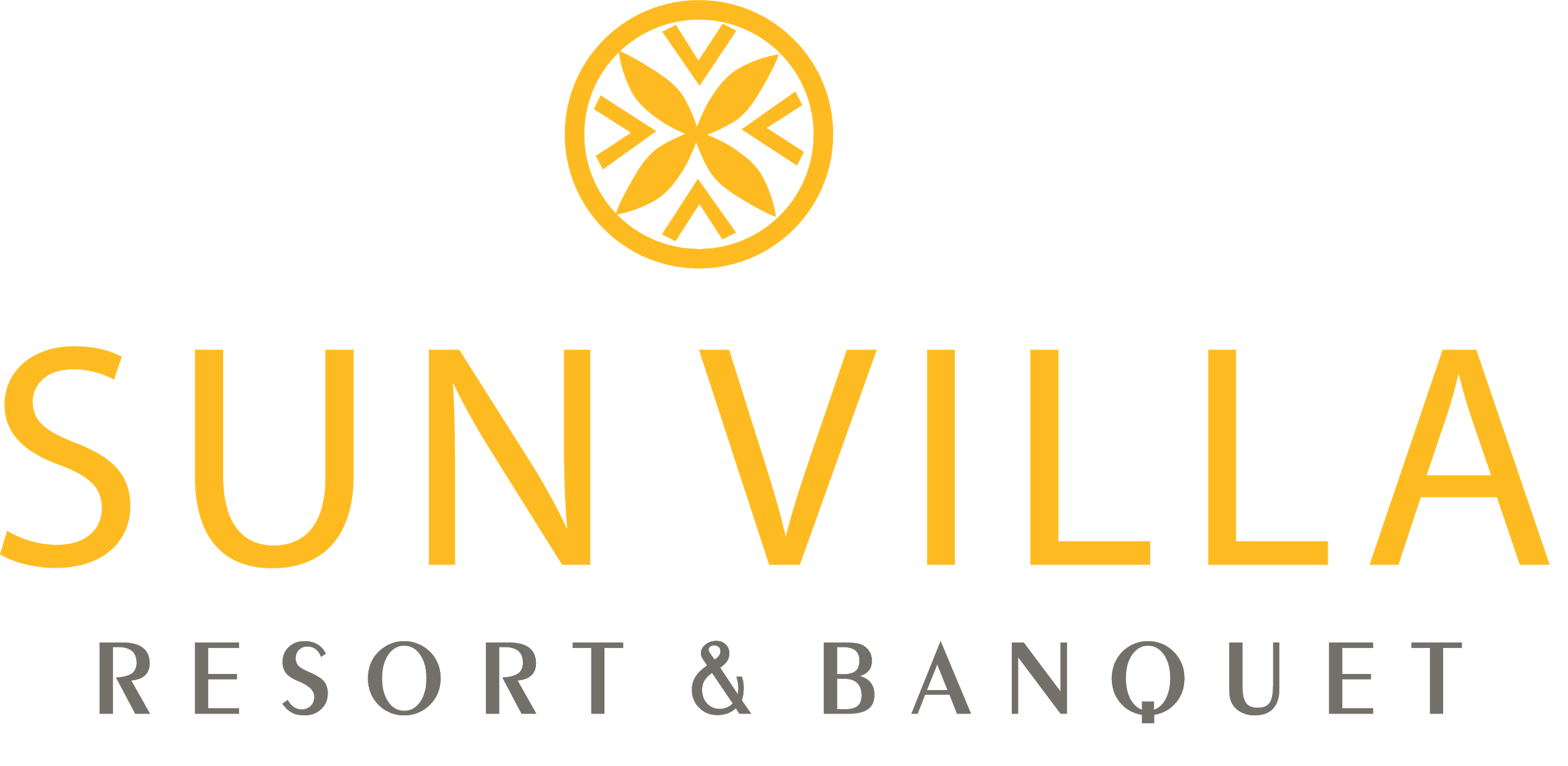 Sun Villa Resort