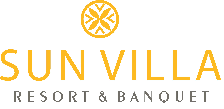 Sunvilla Boutique Hotel